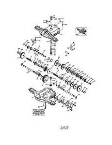 craftsman lt1000 wiring craftsman free engine image for user manual