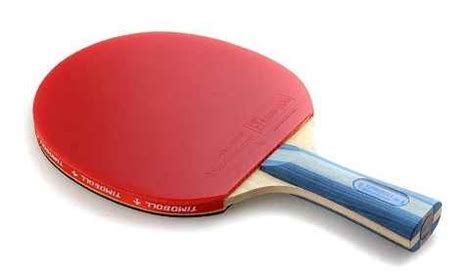 best table tennis racket for 10 best table tennis rackets in india flybyknight sports