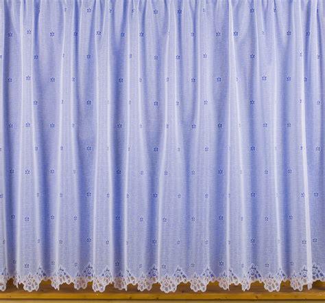 white net curtains sale white net curtains noa 3772 white s of kent white s of kent