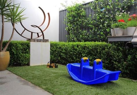 backyard ideas kid friendly diy kid friendly backyard ideas 34 latest decoration ideas