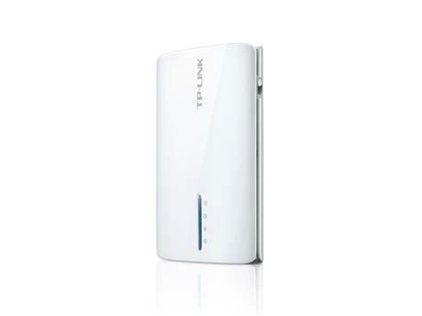 Dummy Battery Batere Tplink Mr3040 tl mr3040 routeur sans fil n 3g 4g portable avec