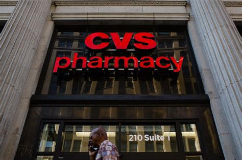 cvs quote cvs stock quotes quotes of the day