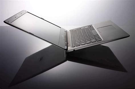 Harga Ultrabook Acer Aspire S3 I5 4 laptop acer harga 3 7 jutaan bulan ini segiempat