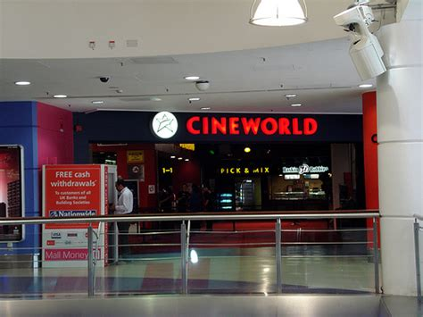 A Place Cineworld Cheapest Met Hd Tickets In Town Intermezzo
