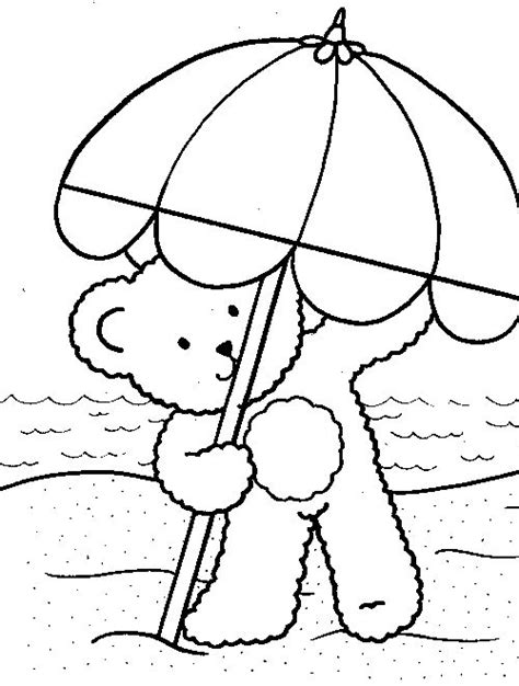 tree ring coloring page 79 best images about summer fun summercloring on pinterest