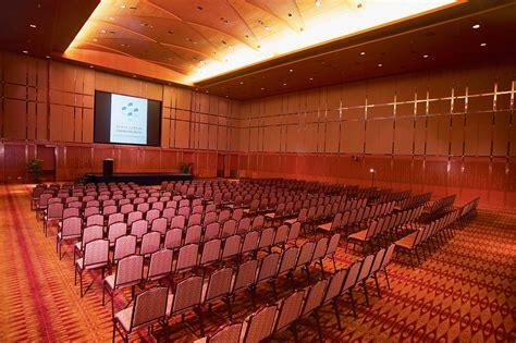 meeting hall main function halls