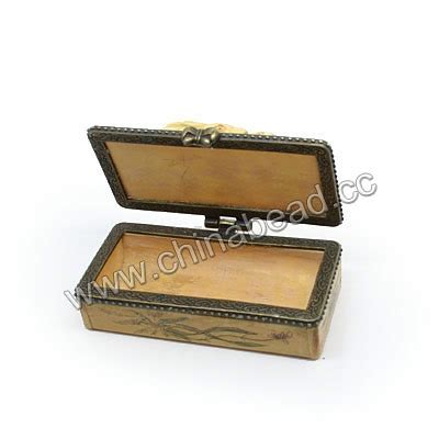 Rest Your Bones On The Box by Pin By China On Carved Bone Jewelry Box