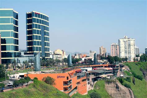 imagenes religiosas lima peru lima capital del peru la ciudad m 225 s visitada de
