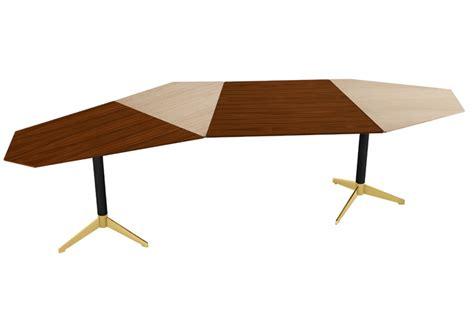 Office Desk Zen Zen Gallotti Radice Desk Milia Shop