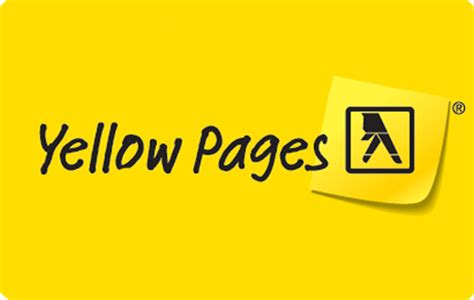 Lookup Address Yellow Pages Yellow Pages Lookup