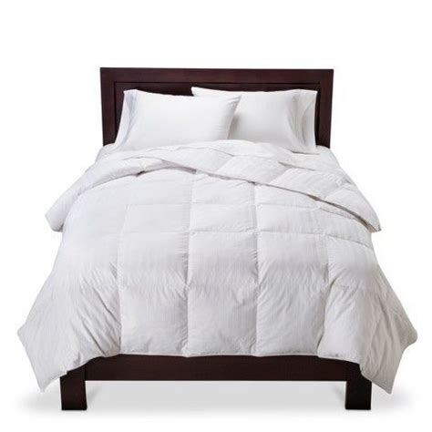 target down comforter 7 best down comforters in 2018 reviews of cozy down
