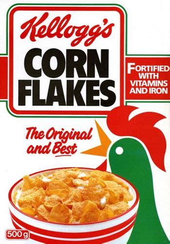 Corn Flakes Meme - ideario de un quot superehore quot 191 buenos d 237 as