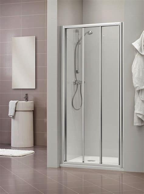 arredo bagno con doccia arredo bagno con doccia cool laminato hpl un with arredo