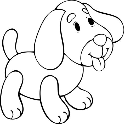 toy colouring page clipart best