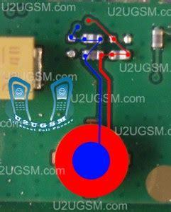 Mic Nokia C2 03 C3 X2 all gsm solution nokia x1 01 mic problem solution