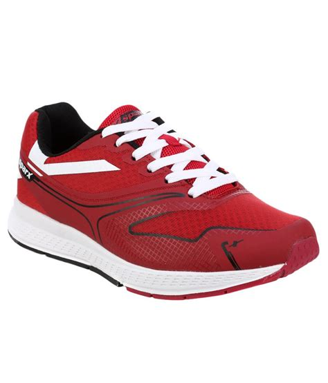 sparx sport shoes sparx sport shoes price in india buy sparx sport