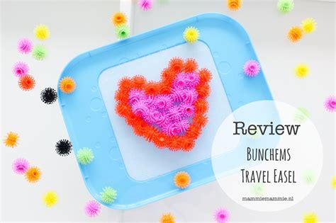 speelgoed rage review buchems video mama blog mammiemammie nl