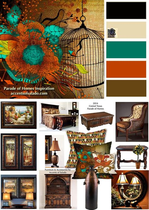 best 20 tuscan colors ideas on