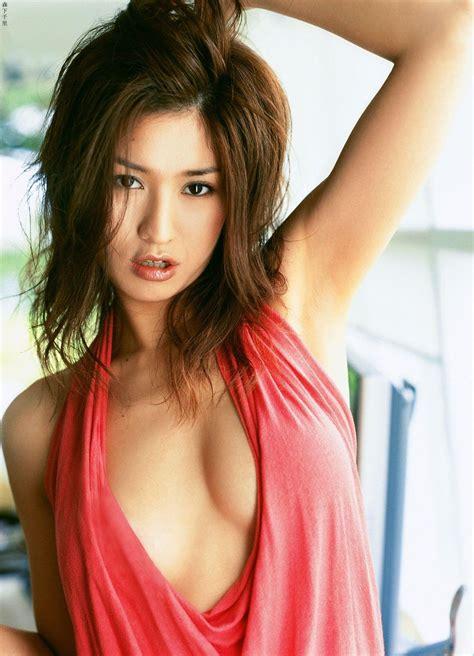 best asian oyesz top 10 beautiful asian models