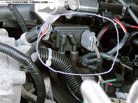Metal Duduk Ranger 25 L Xlt Ford 2007 2011 1 Mobil obdii code p1405 ford truck enthusiasts forums