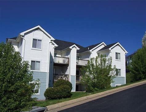 Apartment Communities Harrisonburg Va The Of Harrisonburg Northview Harrisonburg Va