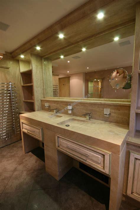 indogate fenetre salle de bain taille