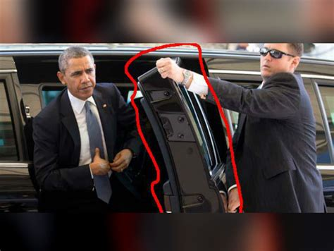 secrets of the secret service the history and uncertain future of the u s secret service books facts you didn t about presidential limo quot the beast quot