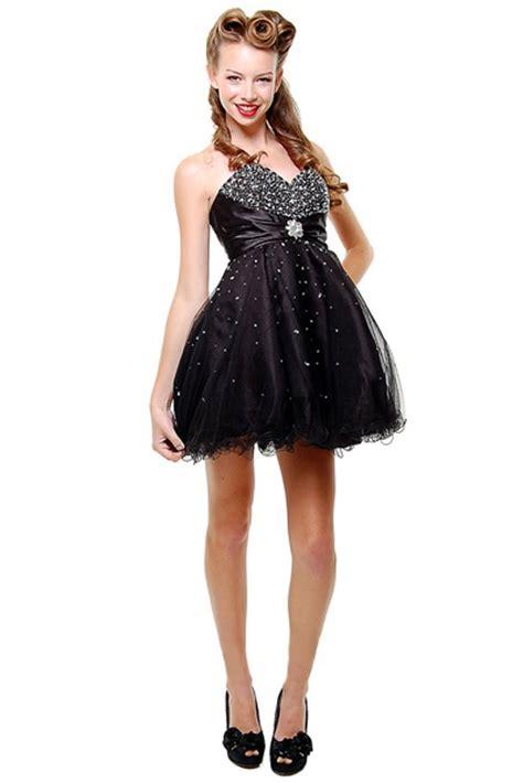 wedding dress zalora zalora gown 12 dresses for graduation plus