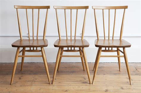 kitchen dining chairs kitchen chairs ercol kitchen chairs