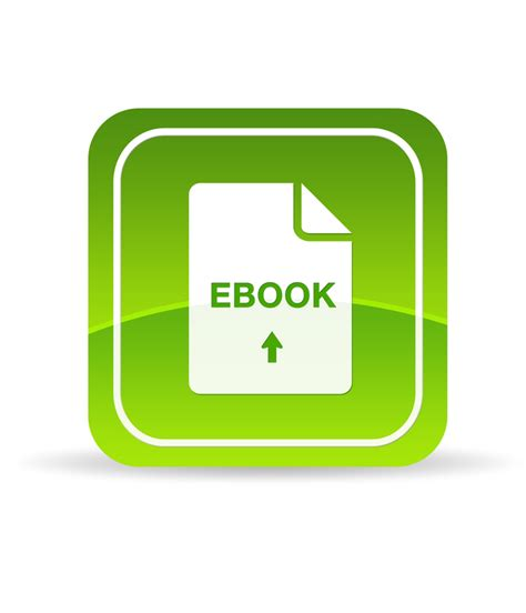 who sells epub format books 20 best websites to sell your ebook