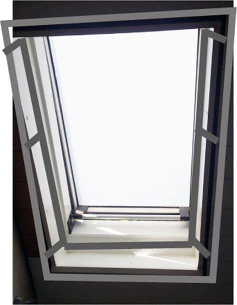 velux rahmen innen 28 images dachfenster verkleiden - Velux Rahmen Innen