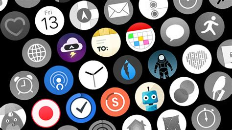best paid apps the best paid apple apps of 2018 macworld