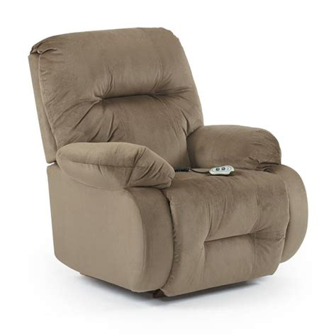 Best Power Recliners by Recliners Power Recliners Brinley2 Best Home Furnishings