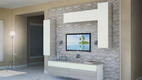 mobili contenitori per soggiorno mobili contenitori per soggiorno mobile contenitore con