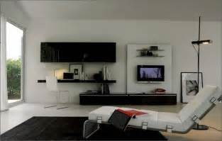 room flat tv