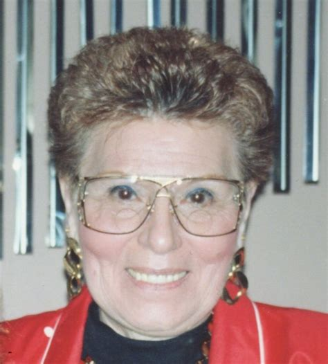 service information for grace defilippis m a connell