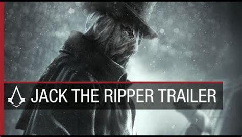 Assassins Creed Syndicate Season Pass Uplay assassin s creed syndicate season pass cd key uplay