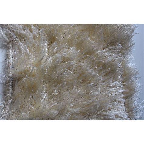 tappeto shaggy tappeto shaggy mynus pelo lungo