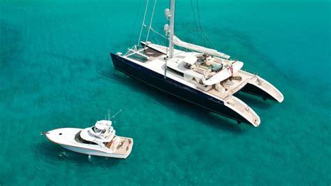 hemisphere sailing catamaran price hemisphere yacht charter hemisphere superyacht y co