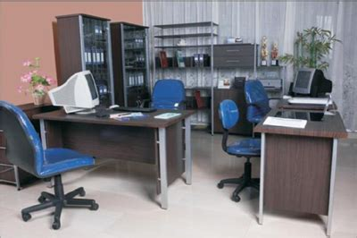 Jual Meja Kantor Tangerang jual meja kantor berkualitas di tangerang selatan