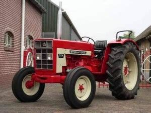 international tractor parts dunlop tractor spares