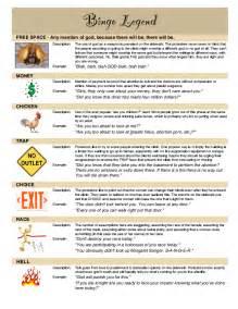seeking safety worksheets pichaglobal