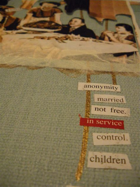 the bell jar themes quotes sylvia plath s the bell jar collage reflecting the