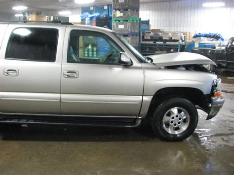 transmission control 2011 chevrolet suburban 1500 windshield wipe control service manual how make cars 2011 chevrolet suburban windshield wipe control service manual