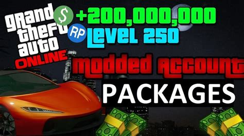 Hoodie Abu Grand The Ftauto5 01 grand theft auto 5 gta 5 gta v modded packages for ps3 ps4 xbox one wolverhton