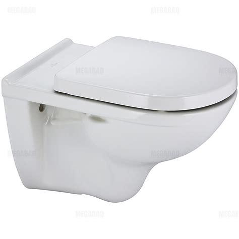 villeroy boch wc villeroy boch o novo wand tiefsp 252 lklosett mit wc sitz