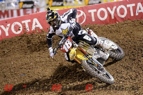 motocross race schedule 2014 2014 ama supercross tv schedule fox sports cbs