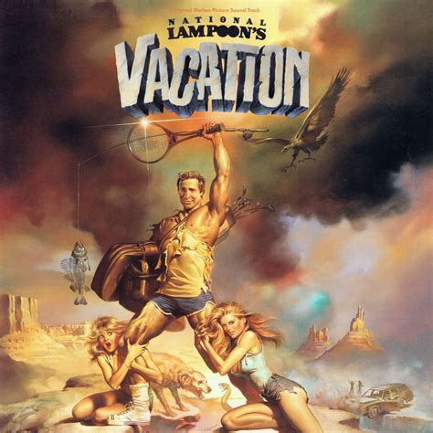 theme song national loon s vacation national loon s vacation original soundtrack mp3