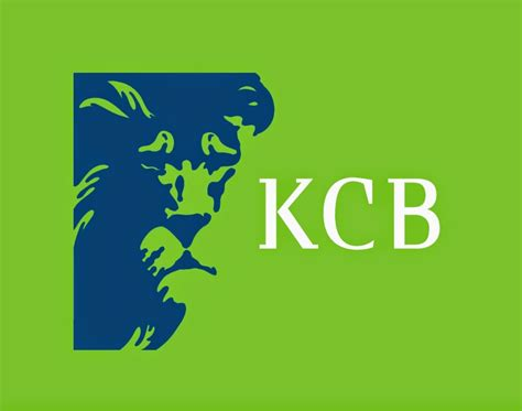 reset gotv online how to pay gotv through kcb mobile banking
