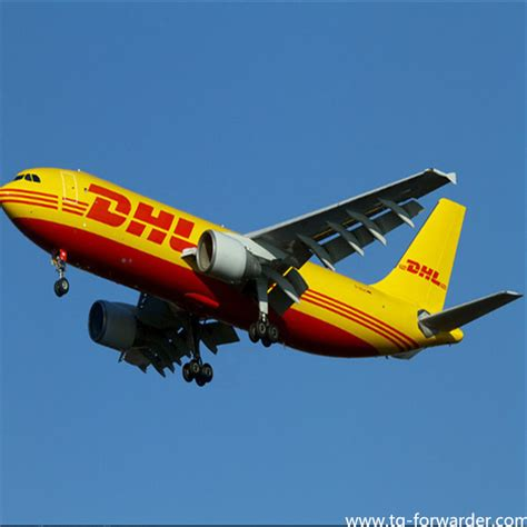 cheap fast dhl courier air freight cost from mainland china hongkong to ireland company china